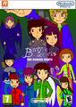 Thumbnail for version as of 12:26, July 10, 2012