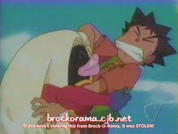 File:Jynx and Brock.jpg