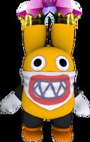 KingNabbit