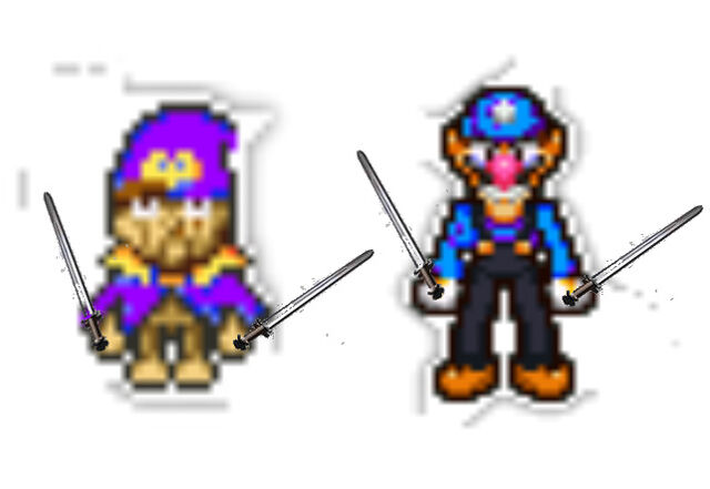 File:Purple Mage & Blaluigi.jpg