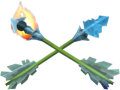 File:120px-Fire and Ice Arrows.png