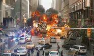 Avengers-flick-teaser-2-007