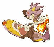 Blaze-Rider-sonic-girls-6110557-583-507