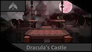 DraculasCastleVersusIcon