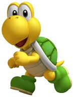 File:Koopa the epic guy.png