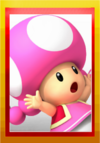 MP10Toadette