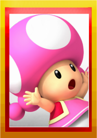 File:MP10Toadette.png