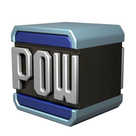 File:POW.jpg