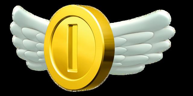 File:Para-Coin.png