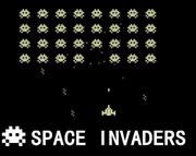 Spaceinvadersssb5
