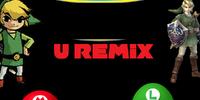 U Remix
