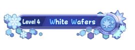 File:270px-KRtDL White Wafers plaque.png