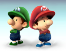 File:Babby mario bro's.png