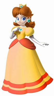Ficheiro:Daisy.jpg