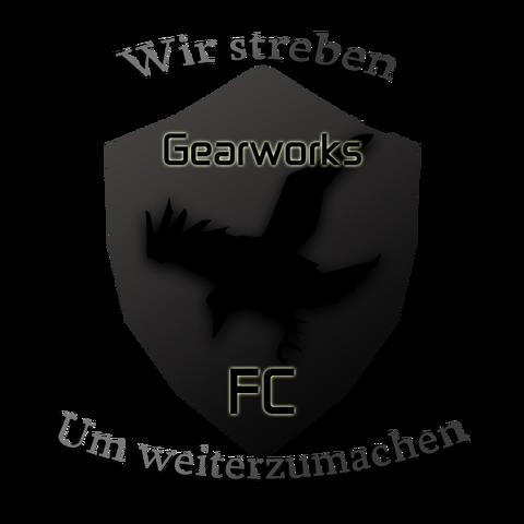 File:GearworksFCLogo.png