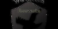 Gearworks FC