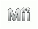 File:Mii - Mario Kart 8 Wii U.png