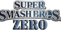Super Smash Bros. Zero