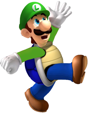 File:ShellLuigi.png