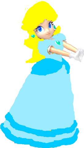 File:474125-princess aida.png
