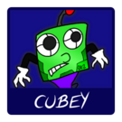 ACL Fantendo Smash Bros X assist box - Cubey