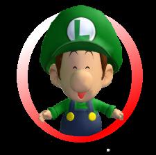 File:Baby Luigi Icon.png