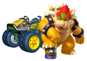 File:Bowser Can.png
