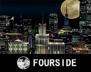 Foursidessb5
