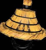 Furious Fukaamigasa