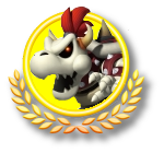 File:MTO- Dry Bowser Icon.png