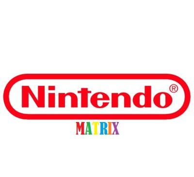 File:Nintendo Matrix.jpg