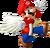 Para Shell Mario.png