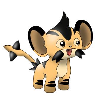 File:VS Pokemon.png