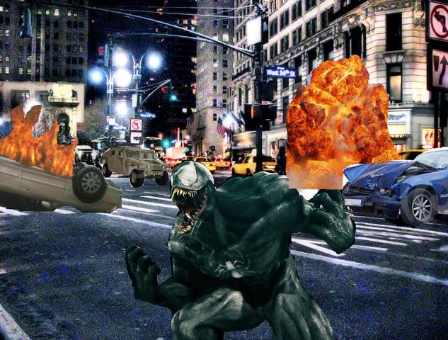 File:Venom Gameplay 2.png