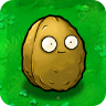 File:Wall-Nut.png