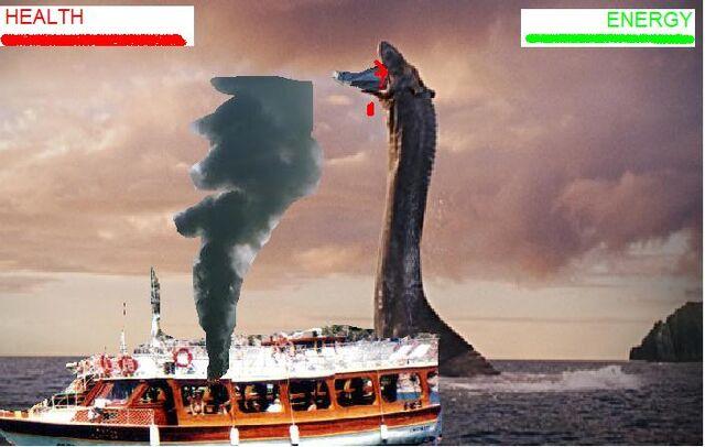 File:Loch Ness gameplay.JPG