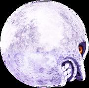 MM3D Moon