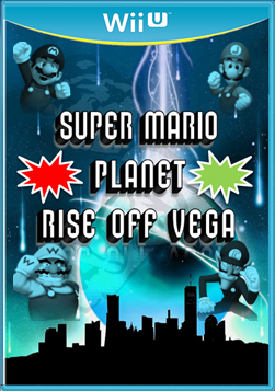 File:Mario planet box art.png