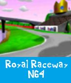 N64royalraceway