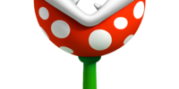New Super Mario Bros.: Garden Plains/List of enemies