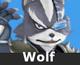 WolfO'DonnellVSbox