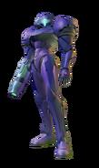 Blue SA-X