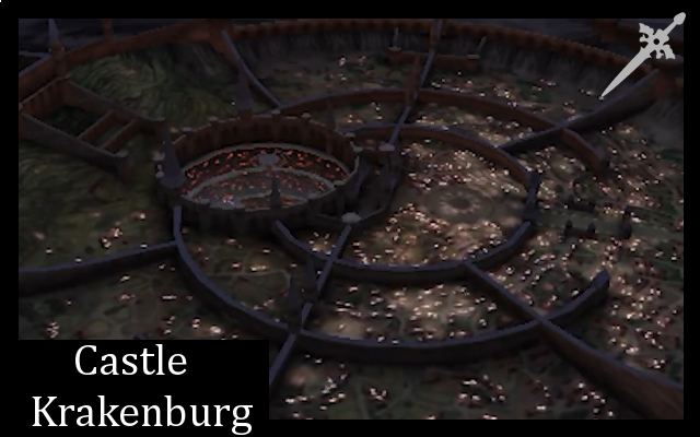 CastleKrakenburgDojo