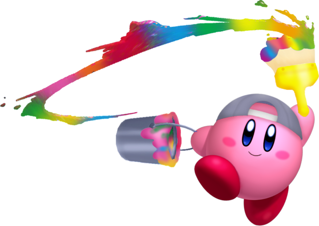 File:Paint Kirby KDL3D.png