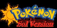 Pokemon Sol & Terra Versions