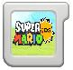 File:SM3DSGameCard.PNG