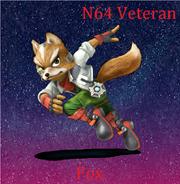 SSBC Roster Fox