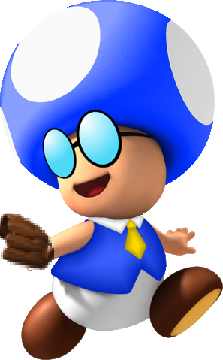 File:ToadbertMB3DS.png