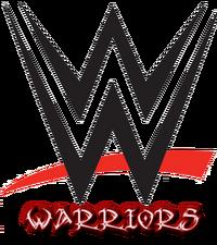 Wwewarriors