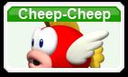 File:Cheep-Cheep MSMWU.png